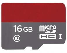 Micro SDHC Speicherkarte 4 GB bis 32 GB class 10