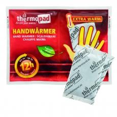 Handwärmer Paar Thermopad