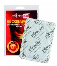 Rückenwärmer Thermopad