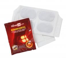 Wärmegürtel Thermopad