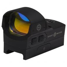 Sightmark Core Shot Spar Preis