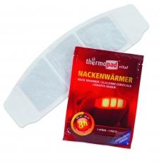 Nackenwärmer Thermopad ca. 10 Std.