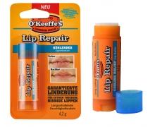 OKeeffes Lip Repair kühlender Lippenbalsam, 4,2 g