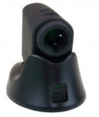 Laser-Entfernungsmesser PRO X7 wireless