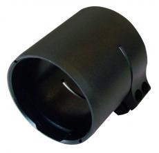 Pard Uniadapter 46,5 mm