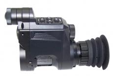 BS-Sytong 007 / HT066 digitales Nachtsichtgerät