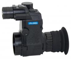 Pard NV007 S digitales Nachtsichtgerät monokular Wifi