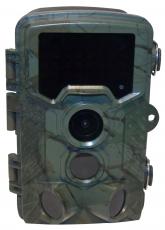Sparset - 16 MP Wildkamera Digitaler Foto Schuss 32 GB, Full HD