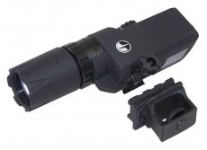 Laser IR-Aufheller der Laser Klasse 1, 780 nm