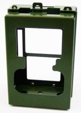 Metallschutzbox für MMS GPRS Wildkamera
