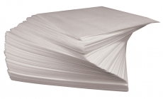 Burger Papierzwischenlagen 1000er Pack