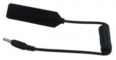 Ersatz Kabelschalter zu Laser designator 9 mW