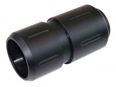 g-line smart shoot adapter 38 bis 46 mm inkl. Halteplatte universal
