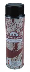 Buchenholzteer Sprühdose 500 ml