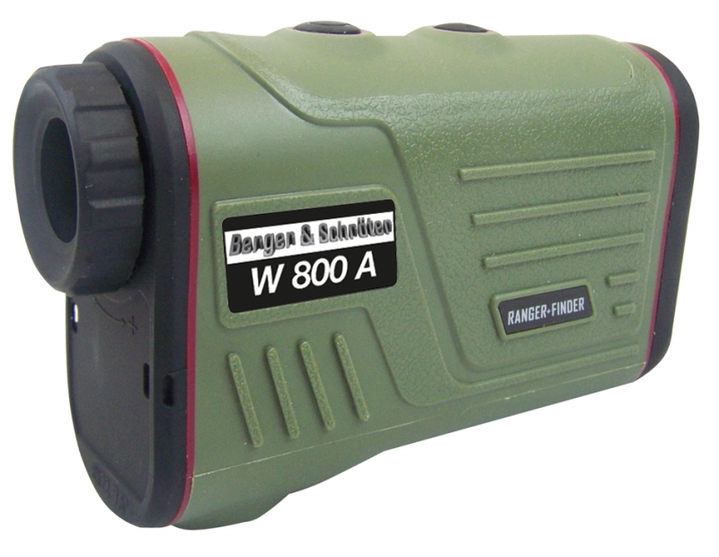 Laser entfernungsmesser 899 m