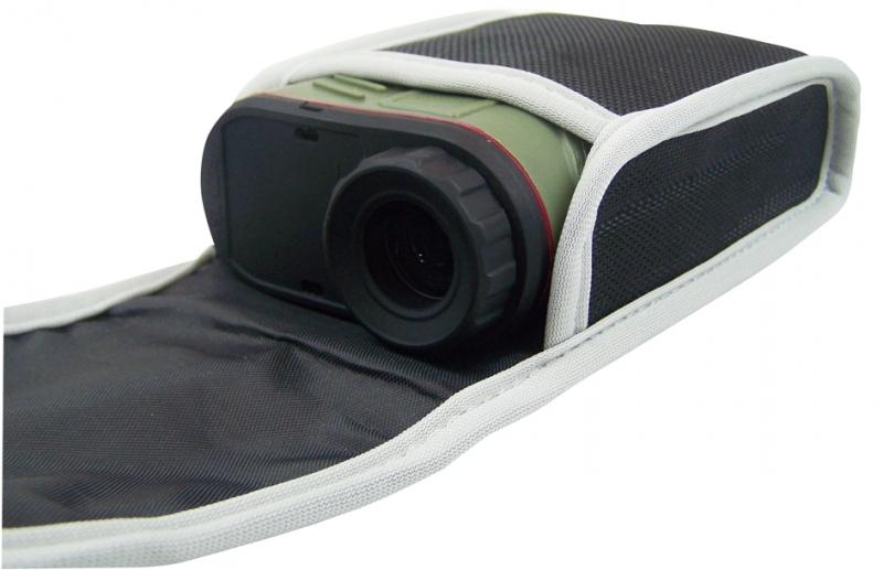 Laser Entfernungsmesser Selbstbau : Laser entfernungsmesser m