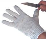 Fleischerhandschuh 20 Jahre Set