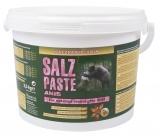 Salzpaste 2,5 kg Anis oder Trüffel
