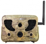 Sonderpreis Spypoint Wildkamera Tiny W3 HD mit Blackbox, getarnt, Fotofalle, Fotoschuss