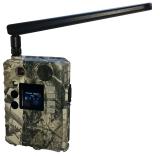 4G/LTE BG310-M Wildkamera 18 MP, 940nm