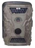 Spar Preis 12 MP X-trail Wildkamera