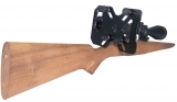 Spar Preis smart shoot adapter 38 bis 46 mm mit Halterung