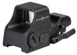 Sightmark Ultra Shot Plus Spar Preis