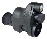 BS - Pard NV007A digitales Nachtsichtgerät monokular Wifi