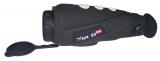Wärmebildgerät IRAY MTD 640-25 Plus