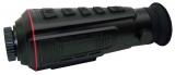 Wärmebildgerät E8, 25mm, 17µm