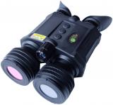 Nachtsichtgerät Premium LN-G3-B50, 6-36x50