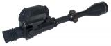 Digitales Nachtsicht-Nachsatzgerät LW-510