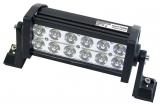 LED Arbeitsscheinwerfer 36 W, 2300 Lumen