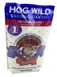 Lockmittel Wildschwein (Hog Wild) 1,8 kg