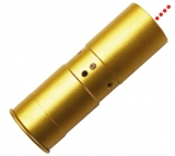Lasertester/Laserpatrone (Collimator)