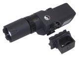 Laser IR-Aufheller der Laser Klasse 1, 780 nm oder 915 nm