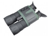 Nachtsichtgerät NVB 95  5x