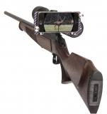 g-line smart shoot adapter 38 bis 46 mm