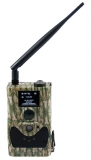 SG880MK14M/HD MMS GPRS Wildkamera 14 MP HD