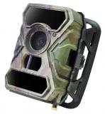 12 MP X-trail HD 3.0C Wildkamera