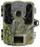 Spypoint Wildkamera Force 11D