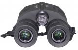 Sightmark Solitude 10x42 LRF-A Fernglas mit Laserentferungsmesser