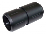 g-line smart shoot adapter 38 bis 46 mm inkl. Halteplatte universal