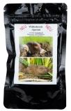 Wildschreck Spezial 250g - Fernhaltung von Maulwürfen und Wühlmäusen