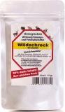 Wildschreck Granulat 130g - Fernhaltung von Rehwild, Wildschweinen, Marder, Fuchs
