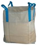Big Bag 1500kg, 90x90x90cm